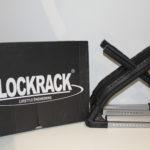 LockRack Long Arms shallow Set