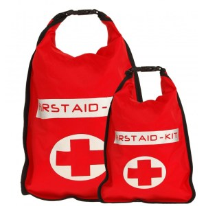 HIKO First Aid Kit Small