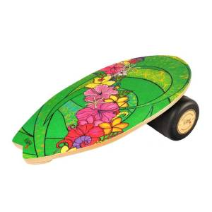 Balance Boards / Jucker Hawaii