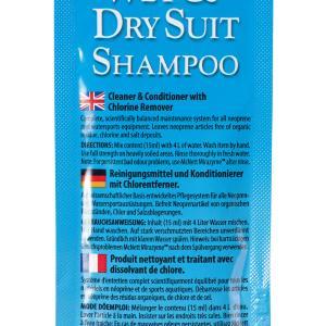 McNett Wetsuit_Shampoo
