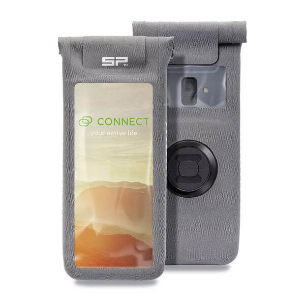 SP Connect Weather Proof UNIVERSAL PHONE CASE