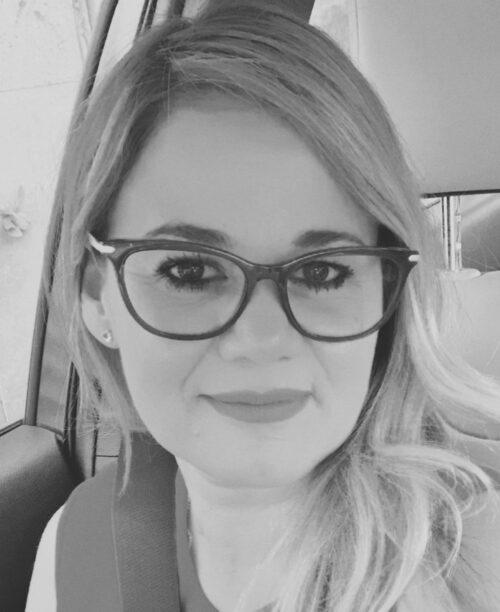 Vanessa Medina Armienta