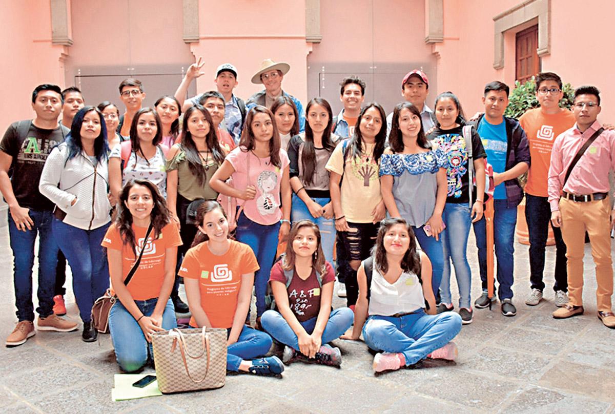 Otto Granados Hacia una nueva descentralización educativa en América Latina/ II