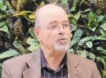 Entrevista con Eduardo Backhoff