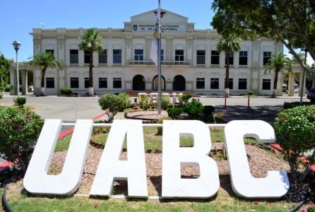 Colabora UABC en la operatividad del CRUM