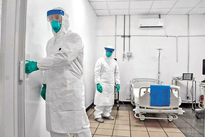 Las guías en bioética deben ser pragmáticas y claras