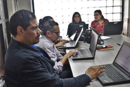 UDGVirtual-ofrece-siete-cursos-en-línea-para-profesores-de-la-Red-Universitaria
