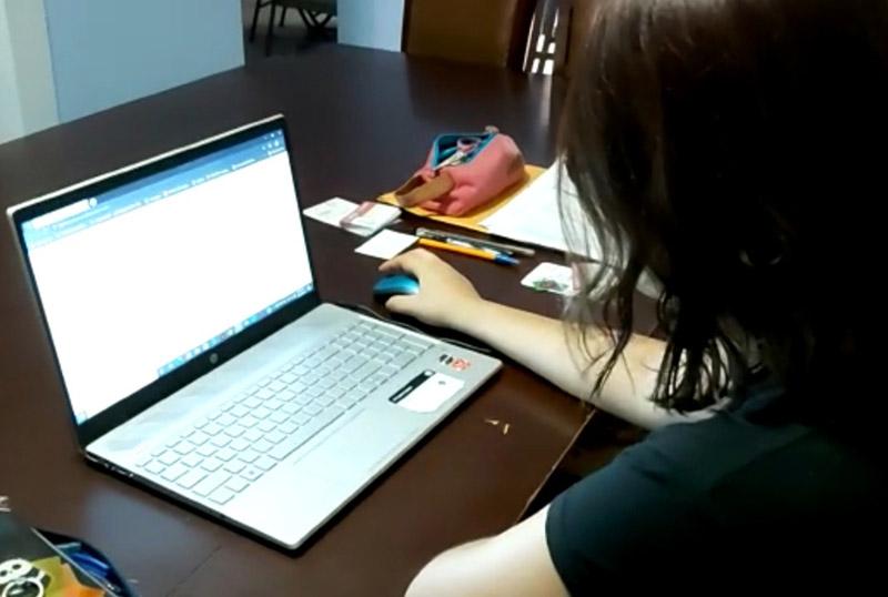 UG ofrece servicio de atención contención psicológica en línea