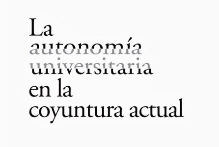 universidades-ug-1-170820