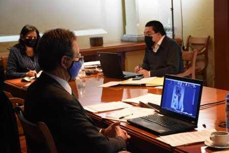 SEP-SISTEMA DE TELEVISORAS (3)