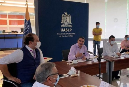 universidades-uaslp-1-210920