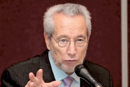 Mario Rueda Beltrán