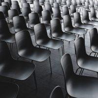 El SNI y las privadas, ¿mérito o privilegio?