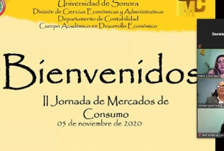 universidades-unison-1-061120