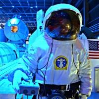 Estudiante del TecNM en Cancún, seleccionado para participar en programa de la NASA