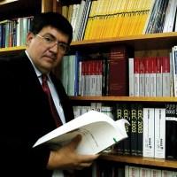 El Cinvestav se posiciona como referente latinoamericano en investigación en computación