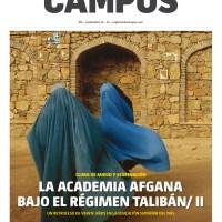 Campus 916