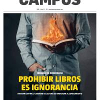 Campus 909