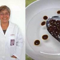 Investigadores del IPN elaboran encapsulados de café enriquecidos con probióticos