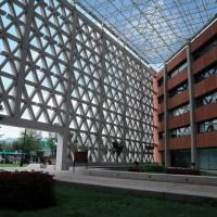 UAM, sexto lugar nacional según el Ranking mundial de universidades en la web 2021