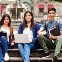 El efecto de covid-19 frena a estudiantes mexicanos: Tecmilenio