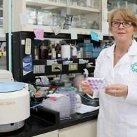 Contener la pandemia podría impactar en la reducción de otras enfermedades: Cinvestav