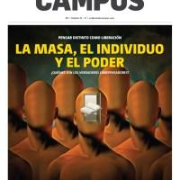 Campus 921
