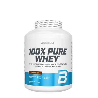100-PURE-WHEY-CHOCOLATE