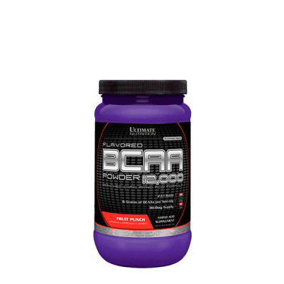 BCAA-POWDER-12,000-FRUIT-PUNCH