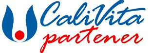 Magazin Calivita Partener