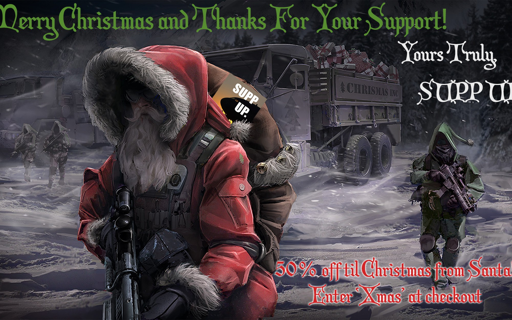 Countdown to Christmas Part 1 Merry Christmas My Friend A Marine's Poem SUPP UP, SUPP UP Countdown to Christmas Part 1 Merry Christmas My Friend A Marine's Poem, SUPP UP, SUPP UP Blog, SUPP UP Guides, Sol Rego, Sol Rego SUPP UP, military christmas gift ideas, SUPP UP, Military Christmas Poem, Military Christmas, Army Christmas, Navy Christmas, Marines Christmas, Air Force Christmas, British Army, Royal Navy, Royal Air Force, Royal Marines, US Army, US Navy, US Marines, Navy SEALS, US Air Force,SUPP UP No Bull Whole Food Military Nutrition On The Go, SUPP UP Book, SUPP UP Sol Rego, SUPP UP Military Nutrition Guide, SUPP UP Guide, SUPP UP No Bull Whole Food Military Nutrition At Home, SUPP UP No Bull Whole Food Military Nutrition At Home Sol Rego, Sol Rego SUPP UP No Bull Whole Food Military Nutrition At Home, SUPP UP, SUPP UP No Bull Whole Food Military Nutrition On The Go Sol Rego, Sol Rego SUPP UP, SUPP UP No Bull Whole Food Military Nutrition On The Go, SUPP UP, SUPP UP No Bull Whole Food Military Nutrition On The Go S Rego, S Rego SUPP UP No Bull Whole Food Military Nutrition At Home,SUPP UP No Bull Whole Food Military Nutrition At Home S Rego,SUPP UP, SUPP UP No Bull Whole Food Military Nutrition On The Go, Military Diet, Navy Nutrition, Navy Nutrition, Army Nutrition, Spec Ops Nutrition, Military Nutrition Guide, Army Nutrition Guide, Armed Forces Nutrition, Air Force Nutrition, Navy SEALS Nutrition Guide, Nutrient Dense Foods, Portable Nutrient Dense Foods, Food On The Go, Healthy Food On The Go, Nutrient Dense Military Foods On The Go