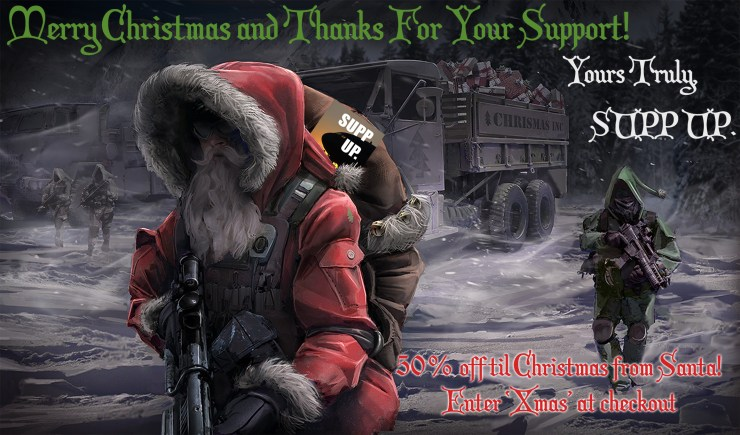 SUPP UP, Military Christmas Poem, Military Christmas, Army Christmas, Navy Christmas, Marines Christmas, Air Force Christmas, British Army, Royal Navy, Royal Air Force, Royal Marines, US Army, US Navy, US Marines, Navy SEALS, US Air Force,SUPP UP No Bull Whole Food Military Nutrition On The Go, SUPP UP Book, SUPP UP Sol Rego, SUPP UP Military Nutrition Guide, SUPP UP Guide, SUPP UP No Bull Whole Food Military Nutrition At Home, SUPP UP No Bull Whole Food Military Nutrition At Home Sol Rego, Sol Rego SUPP UP No Bull Whole Food Military Nutrition At Home, SUPP UP, SUPP UP No Bull Whole Food Military Nutrition On The Go Sol Rego, Sol Rego SUPP UP, SUPP UP No Bull Whole Food Military Nutrition On The Go, SUPP UP, SUPP UP No Bull Whole Food Military Nutrition On The Go S Rego, S Rego SUPP UP No Bull Whole Food Military Nutrition At Home,SUPP UP No Bull Whole Food Military Nutrition At Home S Rego,SUPP UP, SUPP UP No Bull Whole Food Military Nutrition On The Go, Military Diet, Navy Nutrition, Navy Nutrition, Army Nutrition, Spec Ops Nutrition, Military Nutrition Guide, Army Nutrition Guide, Armed Forces Nutrition, Air Force Nutrition, Navy SEALS Nutrition Guide, Nutrient Dense Foods, Portable Nutrient Dense Foods, Food On The Go, Healthy Food On The Go, Nutrient Dense Military Foods On The Go