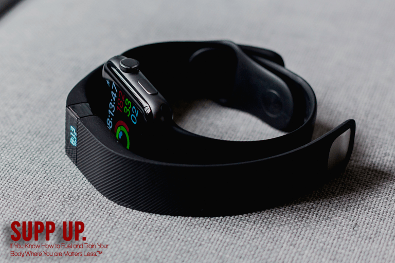 Workout Edge Ditch The Fitness Tracker Here's Why, SUPP UP Workout Edge Ditch The Fitness Tracker Here's Why, pros and cons of fitbit, do i need a fitness tracker, do fitness trackers improve health, disadvantages of fitness apps, is fitness band harmful, why fitness trackers are a waste of money, best fitness tracker, best fitness tracker 2019, most accurate fitness tracker, best fitness tracker uk, best fitness tracker watch, fitness tracker app, fitness tracker ring, best waterproof fitness tracker, cheap fitness tracker, fitness tracker pros and cons, Workout Edge Ditch The Fitness Tracker Here's Why SUPP UP, SUPP UP, SUPP UP Blog, SUPP UP Guides, Workout Edge SUPP UP, SUPP UP Workout Edge, SUPP UP Sol Rego, SUPP UP No Bull Gym In A Bag Workout Guide, SUPP UP No Bull Whole Food Military Nutrition On The Go, SUPP UP No Bull Whole Food Military Nutrition At Home, SUPP UP Nutrition Guide, SUPP UP Workout Guide, SUPP UP Guide, Military Nutrition, Military Diet, Navy Nutrition, Army Nutrition, Spec Ops Nutrition, Military Nutrition Guide, Army Nutrition Guide, Armed Forces Nutrition, Air Force Nutrition, Navy SEALS Nutrition Guide, Nutrient Dense Foods, Portable Nutrient Dense Foods, Food On The Go, Healthy Food On The Go, Nutrient Dense Military Foods On The Go