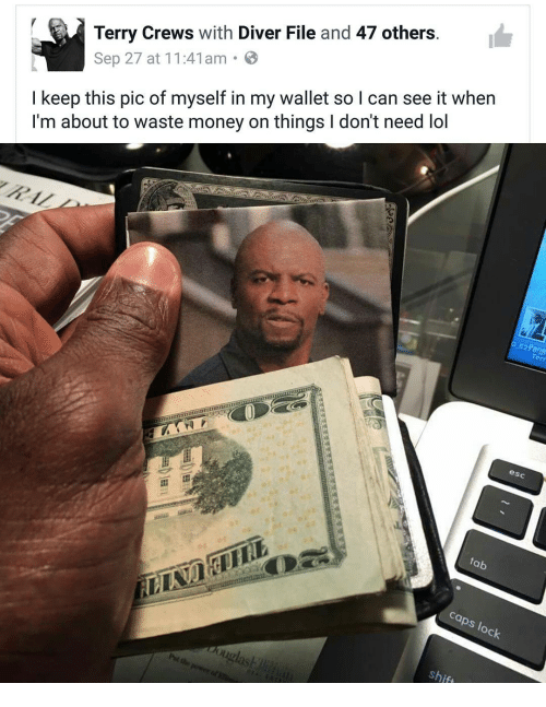 Terry Crews Meme, Terry Crews wallet meme, Terry Crews Spending Money meme, Workout Nutrition DIY Stop Overpaying for Pre-Workout Do This Instead, SUPP UP Workout Nutrition DIY Stop Overpaying for Pre-Workout Do This Instead, Workout Nutrition DIY Stop Overpaying for Pre-Workout Do This Instead SUPP UP, pre workout drink, pre-workout, pre-workout carbs, pre-workout nutrition, pre-workout shake, pre-workout protein, benefits of protein shakes for females, best workout shake for lean muscle, workout nutrition, protein shake before workout female, fitness nutrition, what to drink before a workout, cyclic dextrin, pre-workout supplements, protein before workout weight loss, workout nutrition plan, pre workout protein food, nutrition and exercise articles, SUPP UP No Bull Whole Food Military Nutrition On The Go, SUPP UP Sol Rego, Sol Rego SUPP UP, SUPP UP No Bull Whole Food Military Nutrition At Home, workout nutrition, best workout supplements, SUPP UP No Bull Gym In A Bag Workout Guide, workout nutrition advice, workout nutrition 101, how to make your own workout supplements, how to make your own workout supplement stack, peri-workout nutrition, SUPP UP Guide