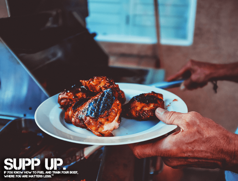 Grill Memoirs You Haven't Done Chicken Right Until You've Done This, Grill Memoirs You Haven't Done Chicken Right Until You've Done This SUPP UP, chicken hotbox, mexican hotbox, mexican chicken hotbox, grilled chicken hot box, cheat meals SUPP UP, cheat meal ideas, GRill Memoirs SUPP UP, SUPP UP Blog, SUPP UP books, SUPP UP Sol Rego, Sol Rego, Clean Snacking SUPP UP, SUPP UP No Bull Whole Food Military Nutrition On The Go, SUPP UP No Bull Whole Food Military Nutrition At Home, SUPP UP No Bull Gym In A Bag Workout Guide, military nutrition, SUPP UP Guides, SUPP UP Military nutrition Guide, military, veterans, military muscle, army nutrition, navy nutrition, air force nutrition, military diet, Spec Ops nutrition