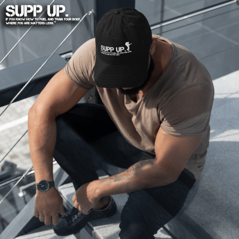 New SUPP UP Gear In Shop Get Yours Today, SUPP UP, SUPP UP Gear, SUPP UP Merch, SUPP UP Clothing, SUPP UP Workout Clothing, SUPP UP Workout Clothes, Buy SUPP UP Gear, SUPP UP Apparel, SUPP UP Workout Gear, SUPP UP Blog, SUPP UP books, SUPP UP Sol Rego, Sol Rego, Clean Snacking SUPP UP, SUPP UP No Bull Whole Food Military Nutrition On The Go, SUPP UP No Bull Whole Food Military Nutrition At Home, SUPP UP No Bull Gym In A Bag Workout Guide, military nutrition, SUPP UP Guides, SUPP UP Military nutrition Guide, military, veterans, military muscle, army nutrition, navy nutrition, air force nutrition, military diet, Spec Ops nutrition