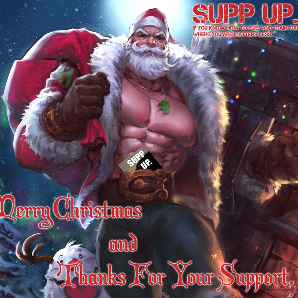 Countdown to Christmas Finale SUPP UP, SUPP UP Countdown to Christmas Finale, SUPP UP, Military Christmas Poem, Military Christmas, Army Christmas, Navy Christmas, Marines Christmas, Air Force Christmas, British Army, Royal Navy, Royal Air Force, Royal Marines, US Army, US Navy, US Marines, Navy SEALS, US Air Force, SUPP UP No Bull Whole Food Military Nutrition On The Go, SUPP UP Book, SUPP UP Sol Rego, SUPP UP Military Nutrition Guide, SUPP UP Guide, SUPP UP No Bull Whole Food Military Nutrition At Home, SUPP UP No Bull Whole Food Military Nutrition At Home Sol Rego, Sol Rego SUPP UP No Bull Whole Food Military Nutrition At Home, SUPP UP, SUPP UP No Bull Whole Food Military Nutrition On The Go Sol Rego, Sol Rego SUPP UP, SUPP UP No Bull Whole Food Military Nutrition On The Go, SUPP UP, SUPP UP No Bull Whole Food Military Nutrition On The Go S Rego, S Rego SUPP UP No Bull Whole Food Military Nutrition At Home, SUPP UP No Bull Whole Food Military Nutrition At Home S Rego, SUPP UP, SUPP UP No Bull Whole Food Military Nutrition On The Go, Military Diet, Navy Nutrition, Navy Nutrition, Army Nutrition, Spec Ops Nutrition, Military Nutrition Guide, Army Nutrition Guide, Armed Forces Nutrition, Air Force Nutrition, Navy SEALS Nutrition Guide, Nutrient Dense Foods, Portable Nutrient Dense Foods, Food On The Go, Healthy Food On The Go, Nutrient Dense Military Foods On The Go