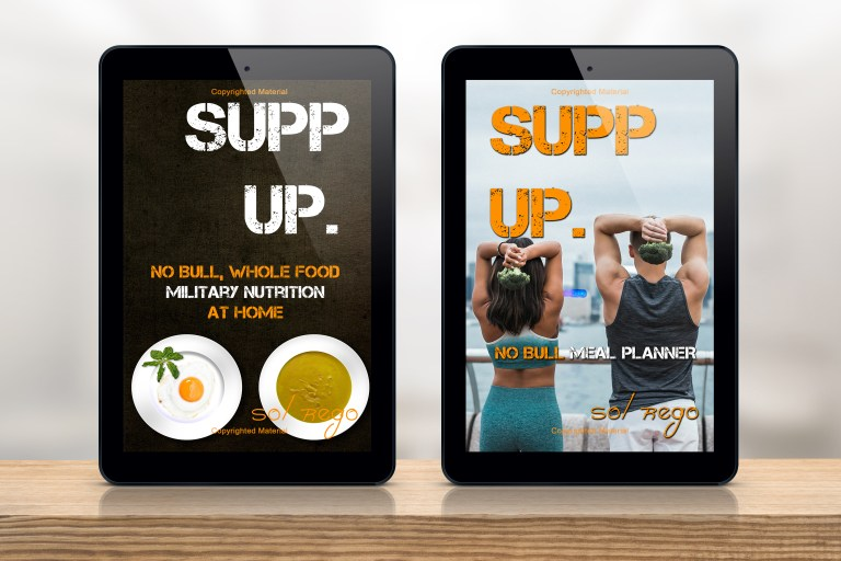 SUPP UP. No Bull Meal Planner, Workout Nutrition DIY Betaine Anhydrous Benefits Up Your Workout Game SUPP UP, betaine anhydrous benefits, betaine anhydrous, TMG supplement benefits, Trimethyglycine, betaine anhydrous trimethylglycine benefits, tmg supplement uses, betaine anhydrous, betaine anhydrous trimethylglycine, betaine anhydrous bodybuilding, SUPP UP Blog, SUPP UP No Bull Workout Log, SUPP UP books, SUPP UP Sol Rego, Sol Rego, Workout Nutrition DIY SUPP UP, SUPP UP No Bull Whole Food Military Nutrition On The Go, SUPP UP No Bull Whole Food Military Nutrition At Home, SUPP UP No Bull Gym In A Bag Workout Guide, military nutrition, SUPP UP Guides, SUPP UP Military nutrition Guide, military, veterans, military muscle, army nutrition, navy nutrition, air force nutrition, military diet, Spec Ops nutrition