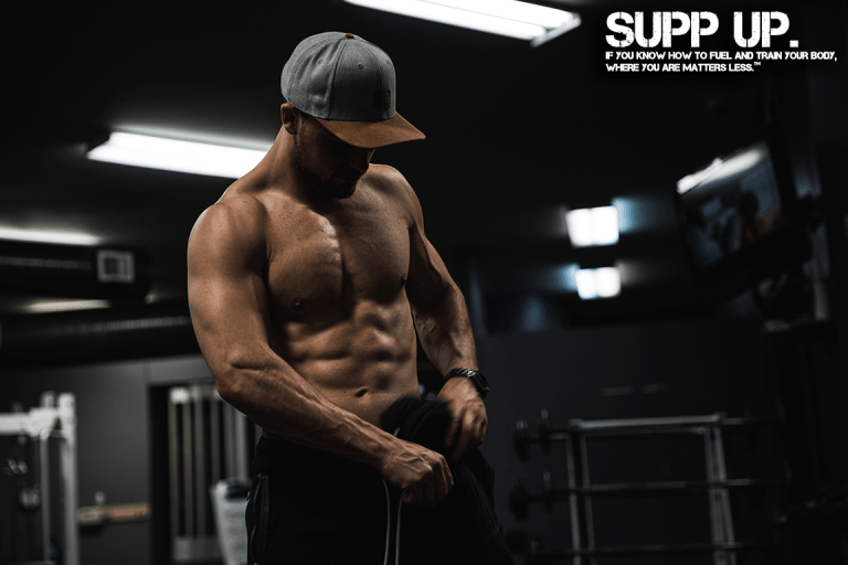 Workout Nutrition DIY Betaine Anhydrous Benefits Up Your Workout Game SUPP UP, betaine anhydrous benefits, betaine anhydrous, TMG supplement benefits, Trimethyglycine, betaine anhydrous trimethylglycine benefits, tmg supplement uses, betaine anhydrous, betaine anhydrous trimethylglycine, betaine anhydrous bodybuilding, SUPP UP Blog, SUPP UP No Bull Workout Log, SUPP UP books, SUPP UP Sol Rego, Sol Rego, Workout Nutrition DIY SUPP UP, SUPP UP No Bull Whole Food Military Nutrition On The Go, SUPP UP No Bull Whole Food Military Nutrition At Home, SUPP UP No Bull Gym In A Bag Workout Guide, military nutrition, SUPP UP Guides, SUPP UP Military nutrition Guide, military, veterans, military muscle, army nutrition, navy nutrition, air force nutrition, military diet, Spec Ops nutrition