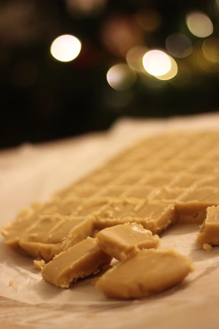 Vanilla Fudge