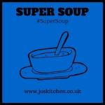 Super-Soup-e1420548258803