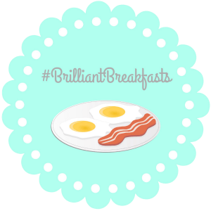 Brilliant Breakfasts 2