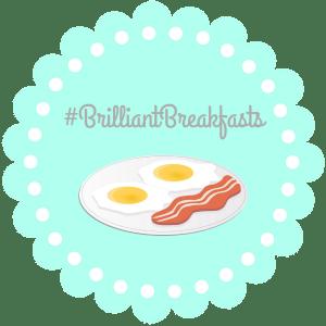 Brilliant Breakfasts 2