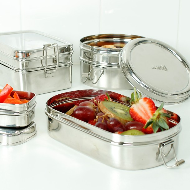 Stainless-Steel-Lunch-Boxes