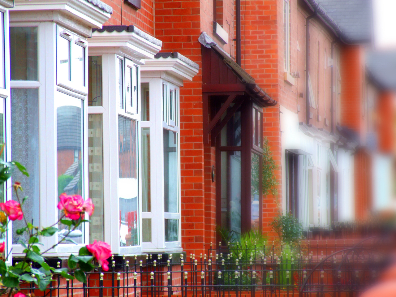 5 Home Truths About House Hunting In London