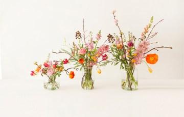Bloomon Bouquet