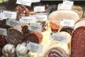 Antonio Delicatessen Cured Meats Counter