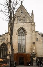 Maastricht book shop-1737