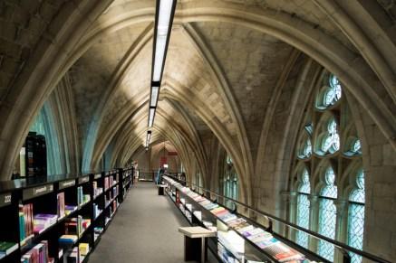 Maastricht book shop-1760