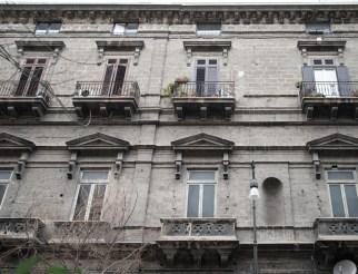 Palermo facades-0706